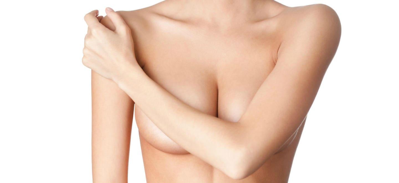 воссоздание груди возможно с использованием экзопротезов, изготовленных из силикона или текстиля, и специального белья
